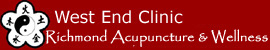 visit the Richmond Acupuncture & Wellness Site!